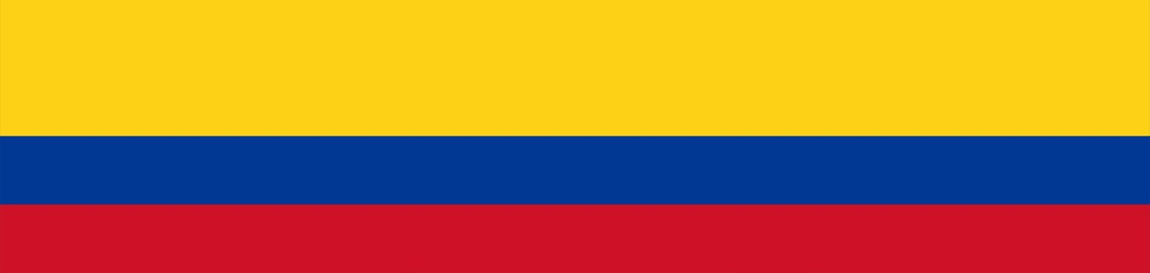 Bandera de Colombia-Whisky de Colombia