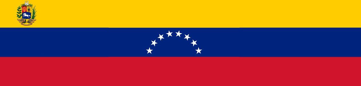 Bandera de Venezuela-Whisky de Venezuela
