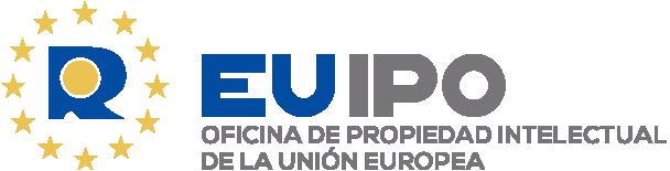 EUIPO logo- denominacion de origen